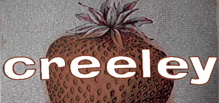 Creeley