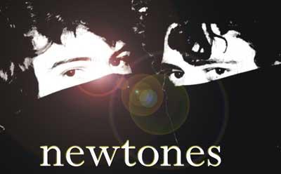 The Newtones